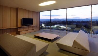 habitacion_de_hotel_decorada_al_estilo_japones6
