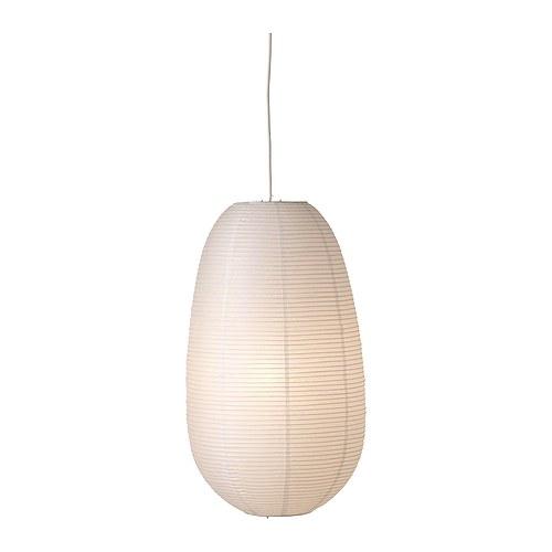 Decorar cuartos con manualidades lampara de techo rusticate for Lamparas de techo ikea