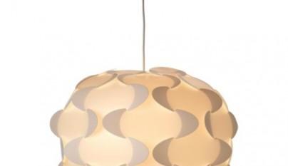 Imágenes de Ikea Lamparas De Techo
