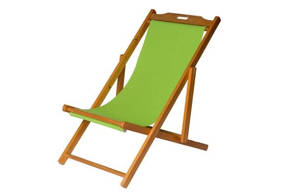 mobiliario de exterior barato