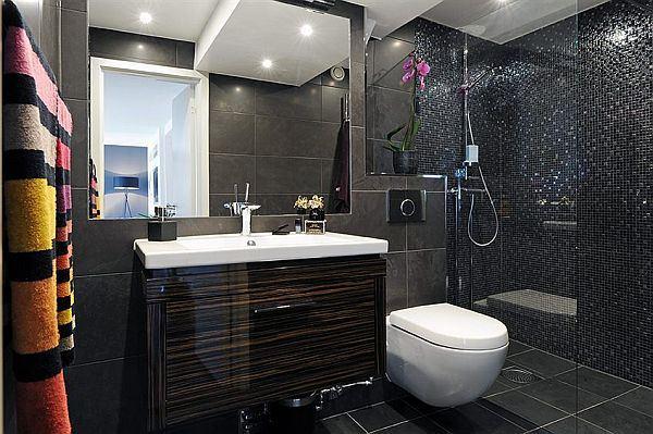 Apartamento de Marisol Ibarra Modern-unique-stylish-apartment11