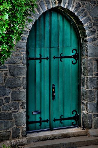 Puertas verdes 11 for Idealista puertas verdes