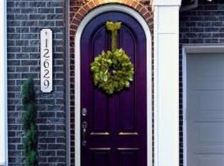 puertas violeta 10