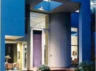 puertas violeta 11
