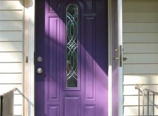 puertas violeta 6
