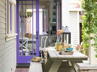 puertas violeta 9