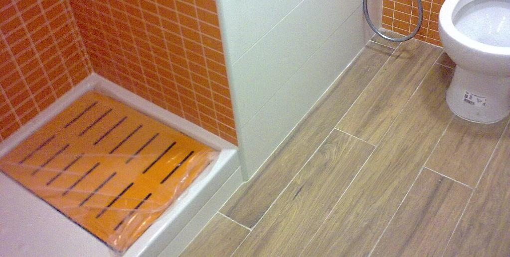 Suelos banos - Suelos de madera para banos ...