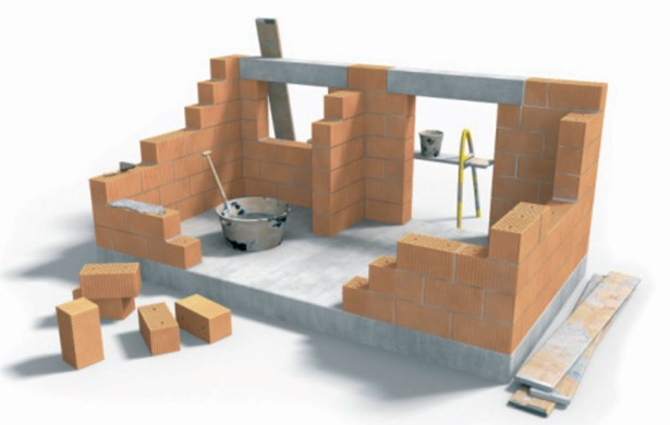 C mo remodelar tu casa for Ideas para remodelacion de casas
