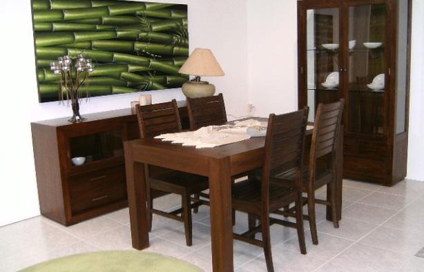 consejos para barnizar un mueble
