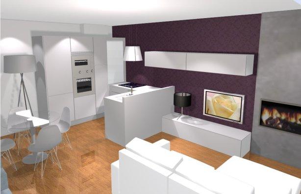 Elegir el color para el suelo de tu hogar - Elegir color paredes ...