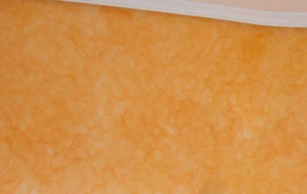 T cnica del esponjado para pintar - Tipos de pintura para paredes ...