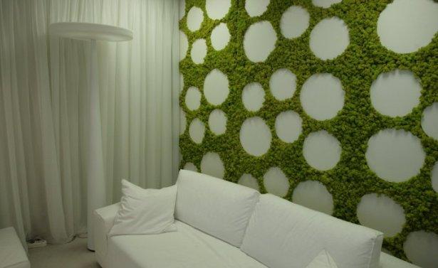 Tipos de texturas para alfombras for Diferentes tipos de alfombras