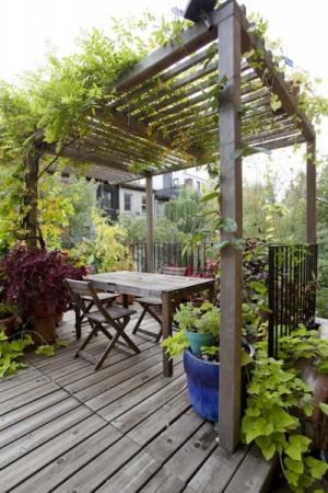 Suelos exteriores madera 21 - Suelos de madera para exteriores ...