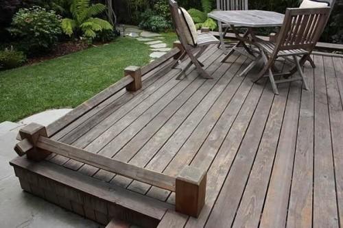 Suelos exteriores madera 22 - Suelos de madera para exteriores ...