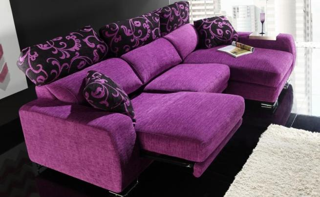 Consejos para elegir tapizado for Tapizado de muebles
