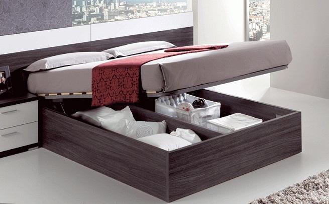 Consejos para ordenar la casa - Ordenar una habitacion ...