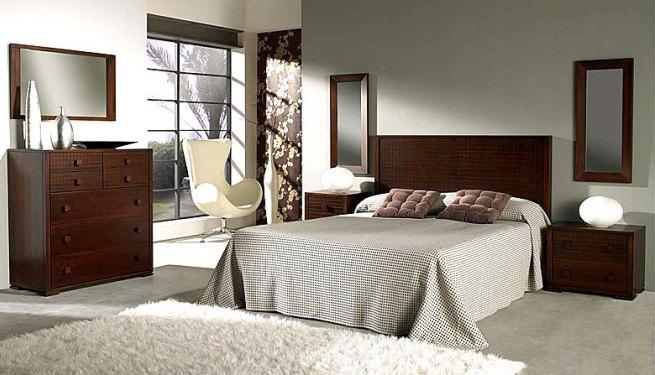 Poner espejos en el dormitorio for Espejo grande dormitorio