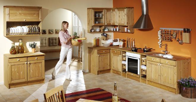 Quitar ara azos de los muebles for Muebles marian