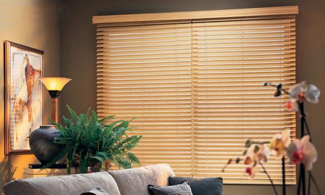 Tipos de persianas - Diferentes tipos de cortinas ...