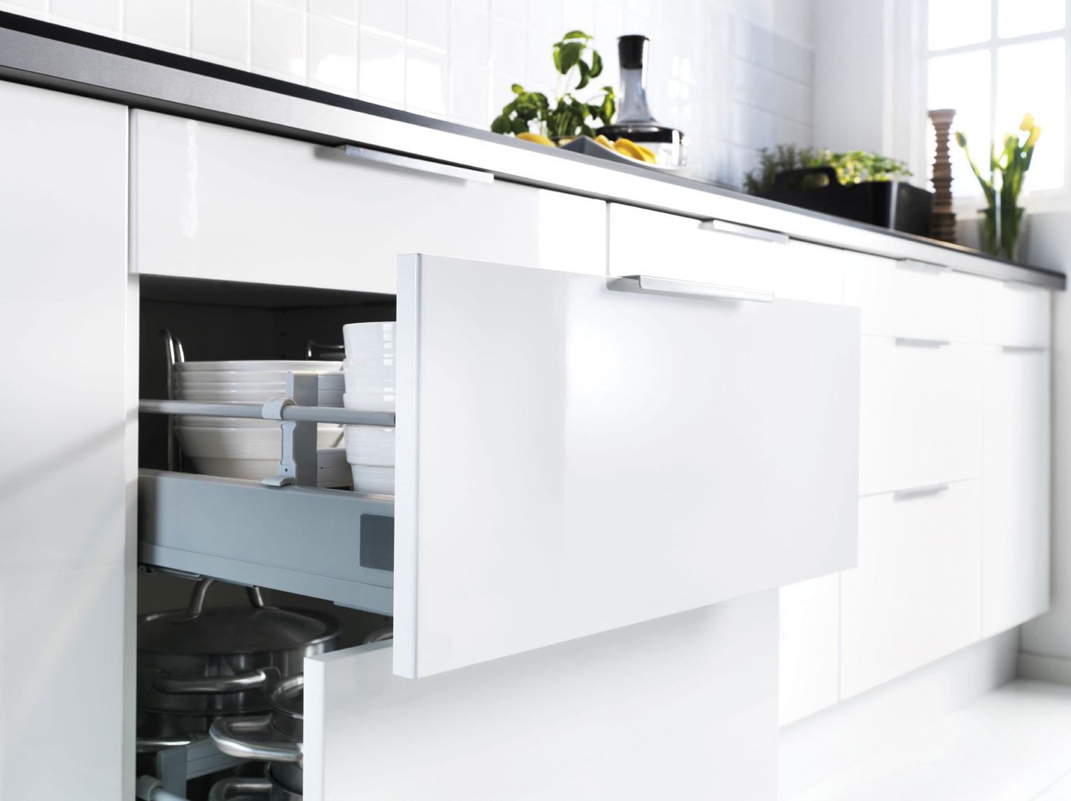 Ikea cocinas 27 for Iluminacion cocina ikea
