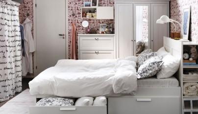 ikea dormitorios 14