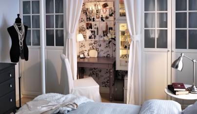 ikea dormitorios 24