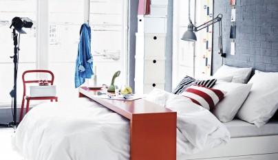 ikea dormitorios 30