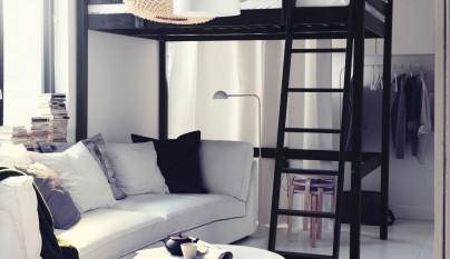 ikea dormitorios 32