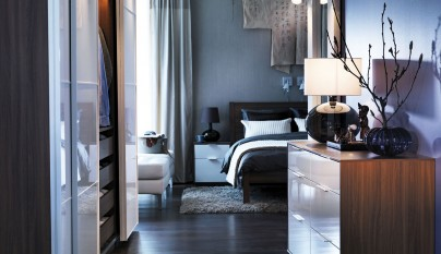 ikea dormitorios 43