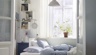 ikea dormitorios 47