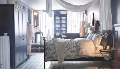 ikea dormitorios 48