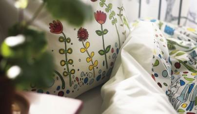 ikea dormitorios 51