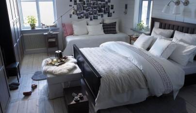 ikea dormitorios 53