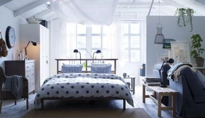 ikea dormitorios 54