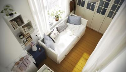 ikea dormitorios 58