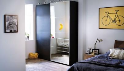 ikea-dormitorios-61
