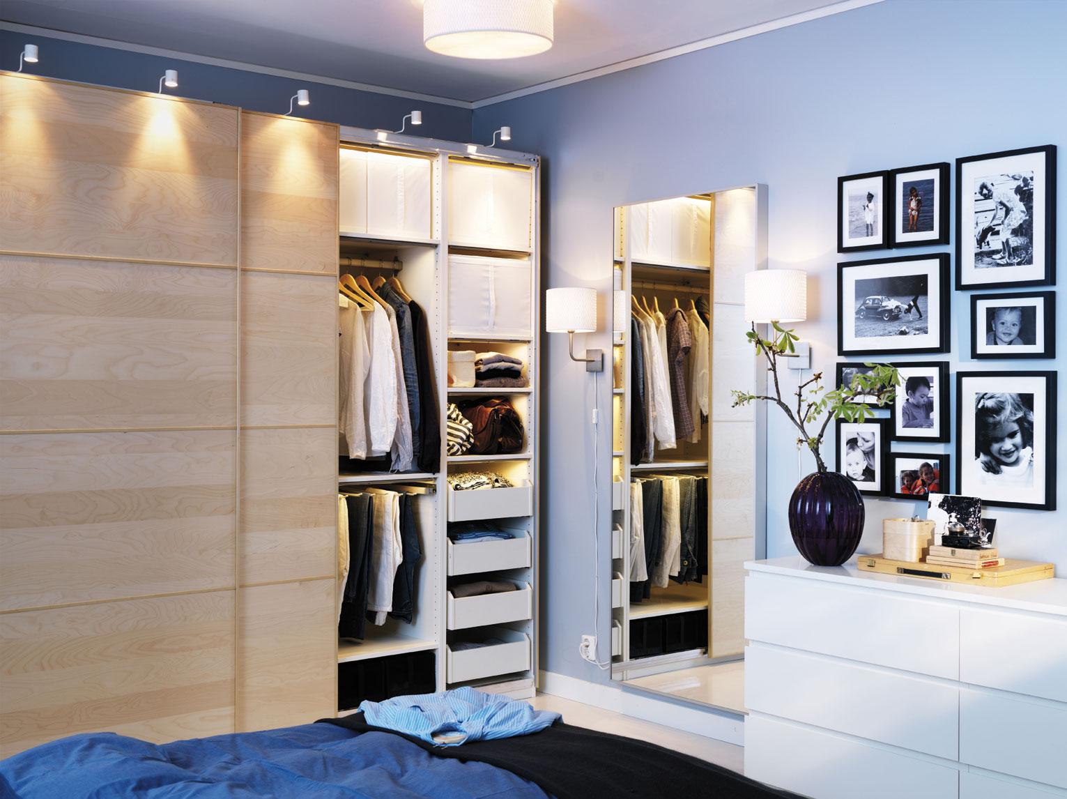Ikea dormitorios 62 - Ikea armarios de dormitorio ...