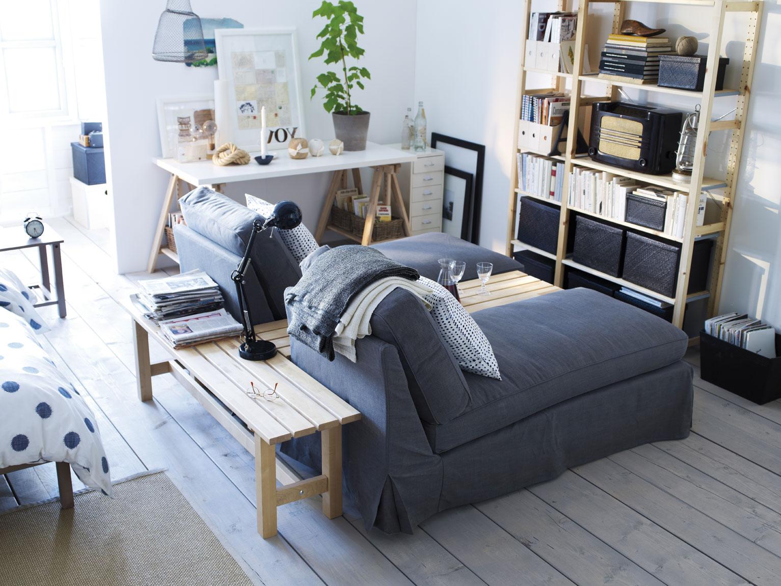 Ikea salones 33