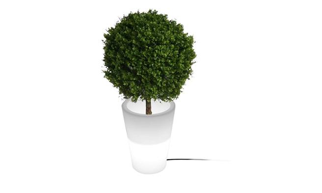 lampara ideal para una terraza Lámpara ideal para una terraza