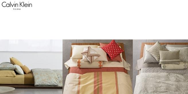 Ropa de cama calvin klein - Decoracion ropa de cama ...