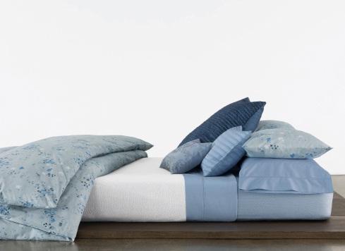 Ropa de cama calvin klein - Ropa de cama textura ...