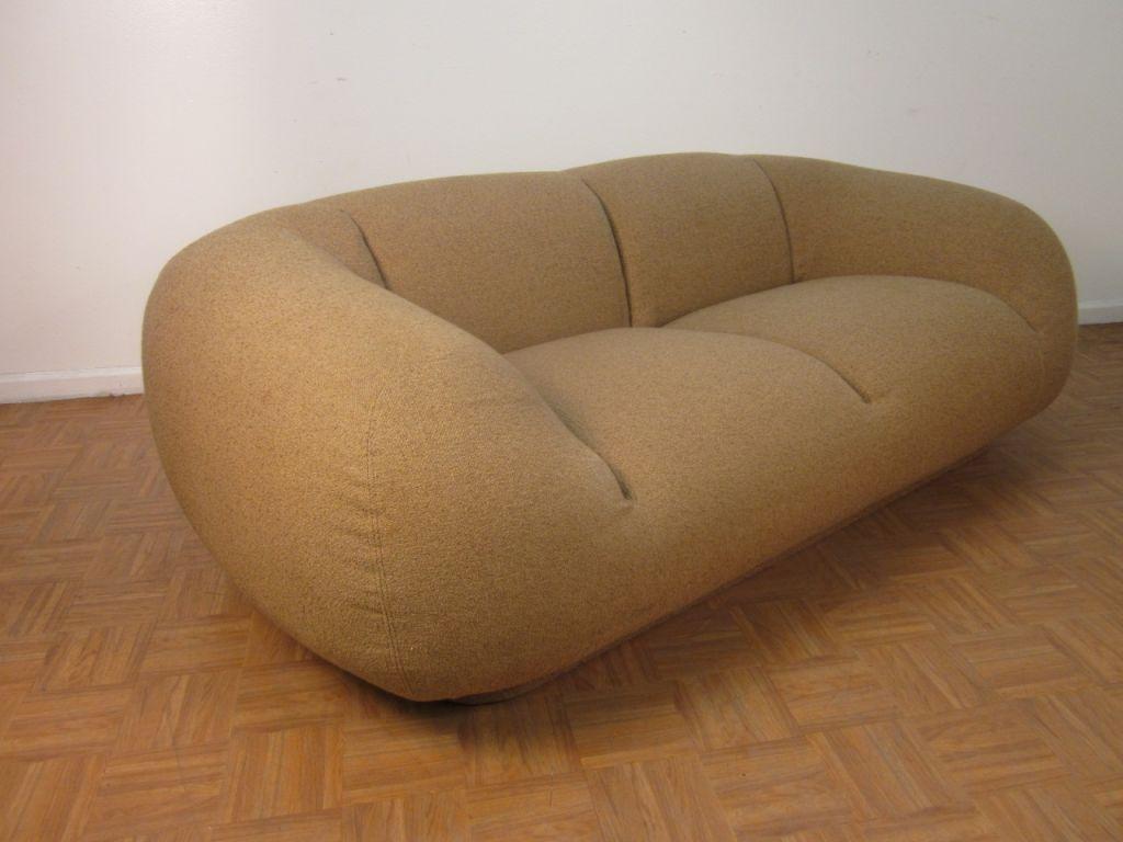Sofa de diseno italiano2 for Sofas de diseno italiano