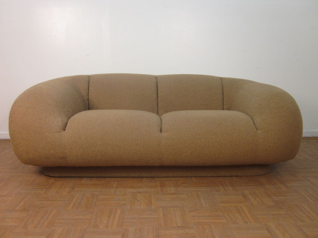 Sofa de diseno italiano3 for Sofas diseno
