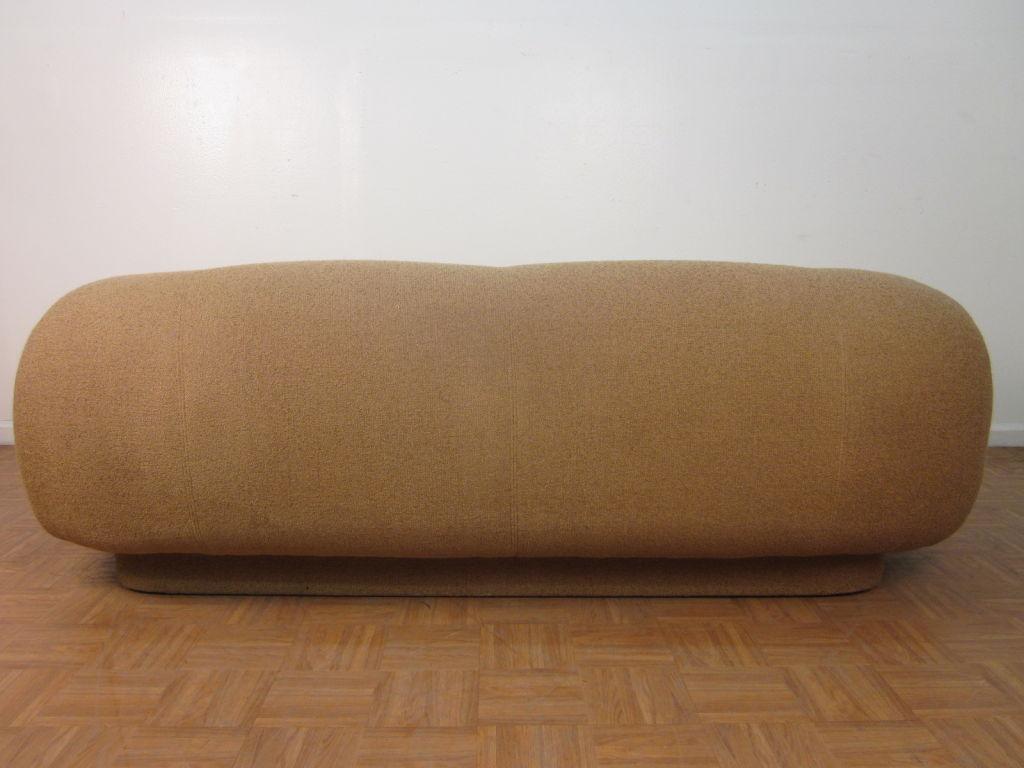 Sofa de diseno italiano4 for Sofas de diseno italiano