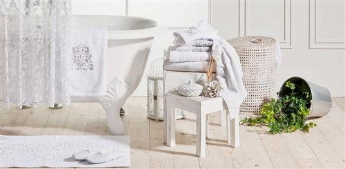 Zara home 2 for Zara home muebles catalogo