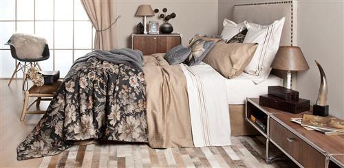 Zara home 5 for Zara home muebles catalogo