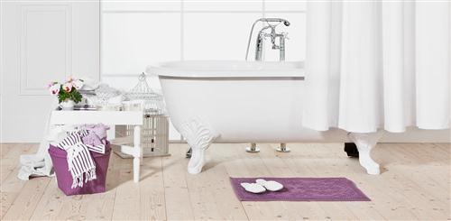 Zara home 7 for Zara home muebles catalogo