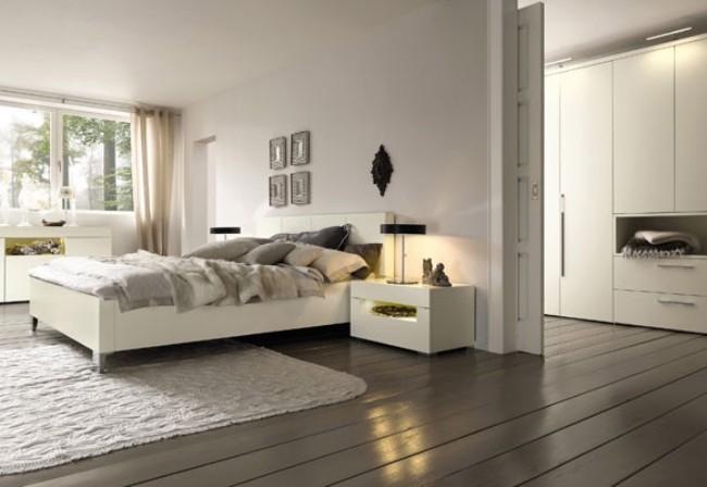 Ideas Para Hacer Un Vestidor En Una Habitacion. Excellent Ideas Para ...