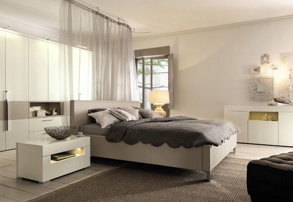 Baño En Dormitorio Pequeno:Consejos para crear un vestidor original