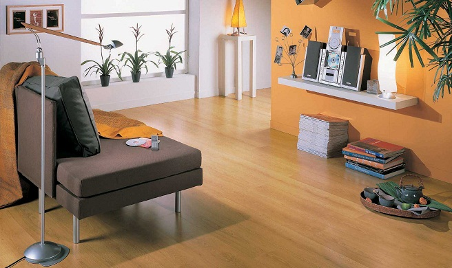Accesorios para decorar el hogar for Accesorios decoracion hogar